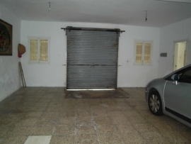 Local comercial calle Diecinueve